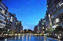 Pasaran rumah privet terus lemah
