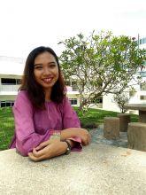 Gigih tebar bakat dalam seni pementasan teater Melayu