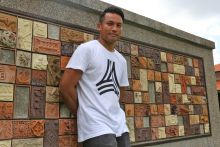 Tekanan di Thailand bantu Hassan tingkat prestasi