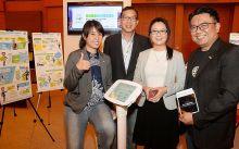 VSC Group usaha lahir lebih banyak firma teknologi Melayu