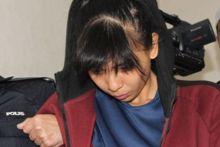 Kes 8 remaja berbasikal maut di JB: Drebar tak mengaku salah