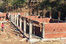 Mercy Relief beri sokongan bina 20 bilik darjah