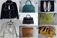Woman fined $32k for not declaring taxable items