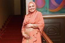 Siti Nurhaliza pilih pembedahan Caesarean
