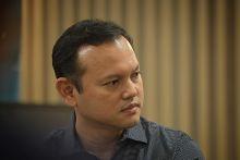 Zaqy: Usahawan dan SME boleh menyumbang kepada masyarakat