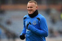 Rooney dilapor capai persetujuan sertai kelab MSL Amerika