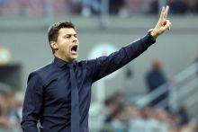 Pochettino pertahan pemilihan pasukan lawan Inter
