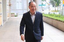 Peguam: Mantan Ketua WP 'arah' ejen pengurusan baru sebelum dilantik secara rasmi