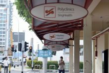 Singapore's privacy watchdog fines IHiS $750,000 and SingHealth $250,000 for data breach