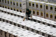 PILIHAN RAYA INDONESIA 2019 Cabaran Jokowi, Prabowo menang hati rakyat
