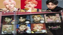 Polis tangkap remaja terlibat dalam 20 kes tipu barang K-pop bernilai $1,200