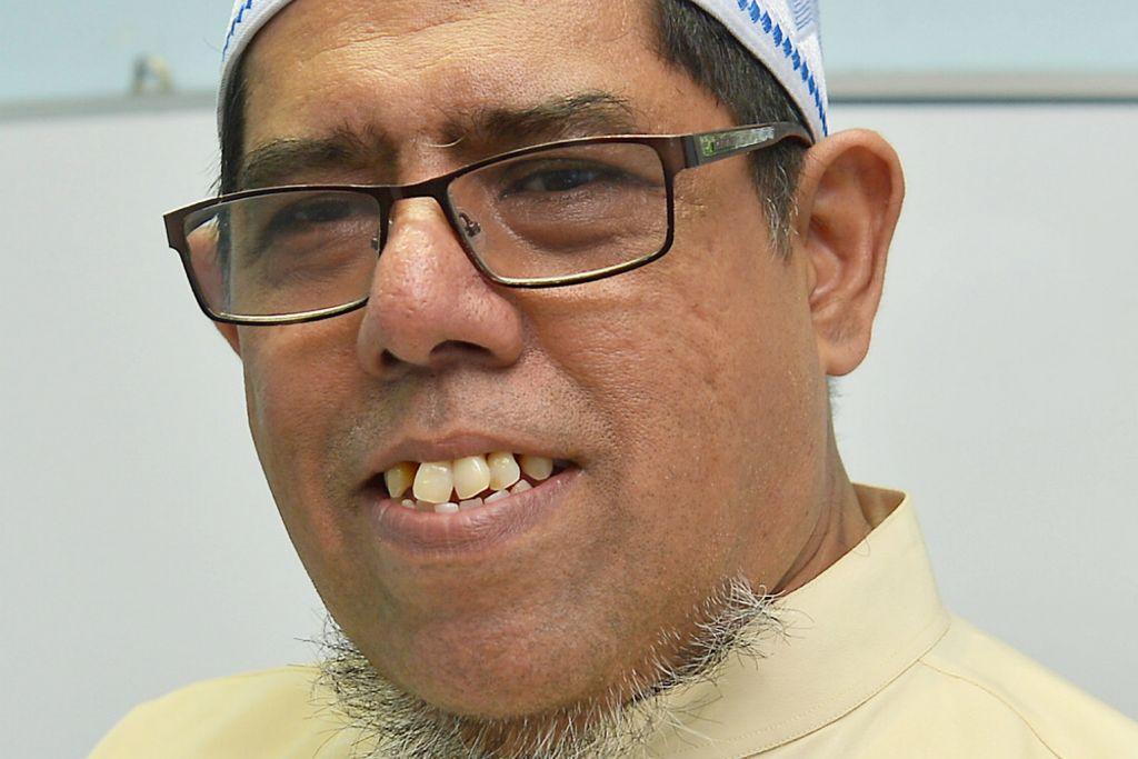 Madrasah Huda akan berikan subsidi bantu asatizahnya dapat ARS