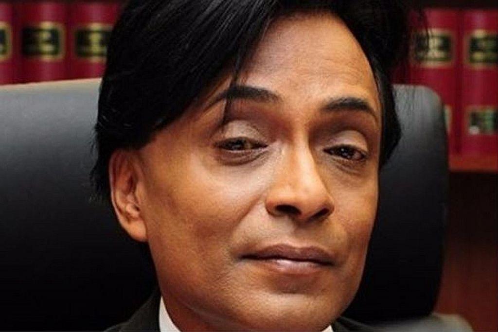 Kes bunuh DPP M'sia: Tertuduh dakwa ditawar RM3.5j dari Najib untuk mengaku bersalah