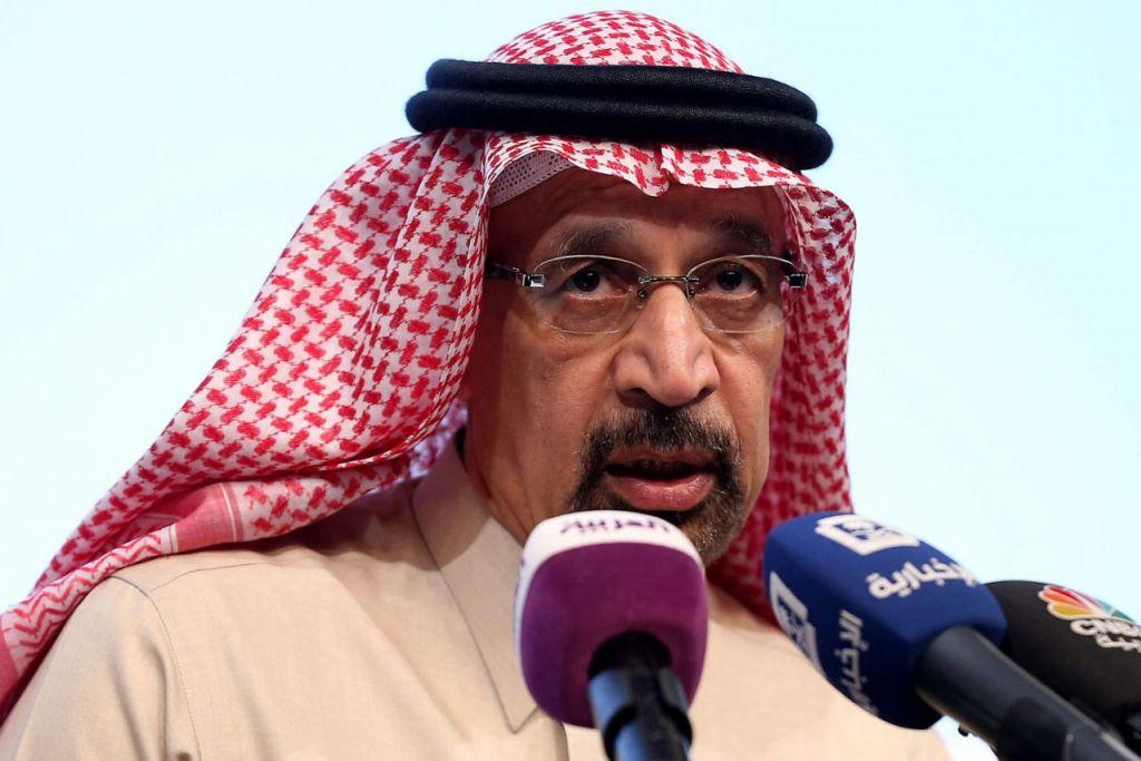 """""""Seperti yang anda tahu, kos operasi kuasa nuklear kurang daripada yang dihasilkan daripada bahan api fosil. Konsol bahan api nuklear menghasilkan lebih banyak tenaga dan pada harga lebih rendah."""" - Encik Hamid Al-Saqqaf, pengarah projek pengeluaran bebas di Saudi Electricity Company."""