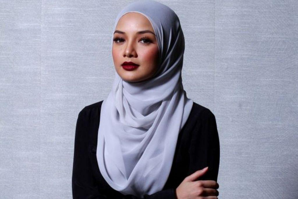Antara lain acara tersebut akan menampilkan Neelofa, pengasas jenama antarabangsa Naelofar Hijab